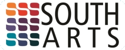 south arts logo-clearcorner