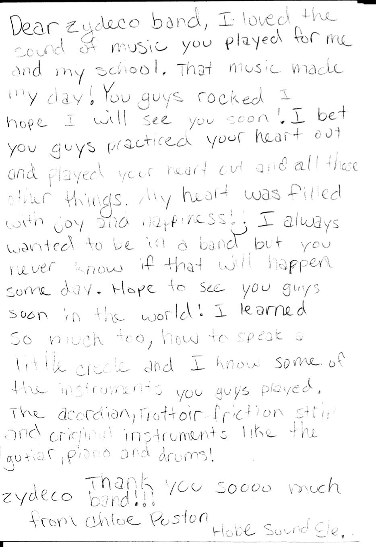 student letter_2